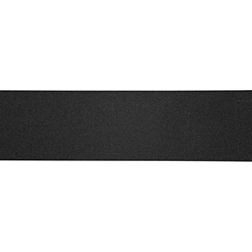 PRO Sport Control Rubans de cintre Smart Silicone, black